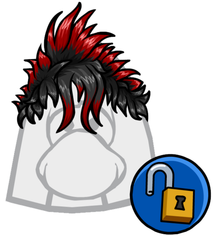 File:The Nocturnal clothing icon ID 11313 updated.png