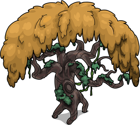 File:Ancient Tree 2.png