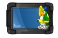 Thumbnail for version as of 00:55, August 24, 2012