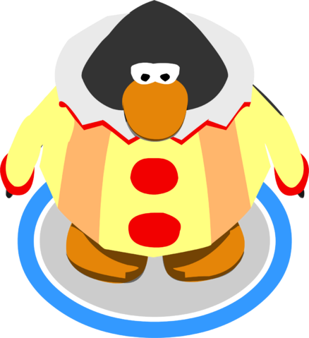 File:Clown Costume in-game.PNG