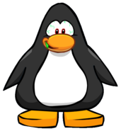 CountMaskPlayercard