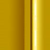 Fabric Gold icon