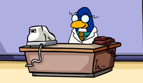 File:Gary desk.PNG