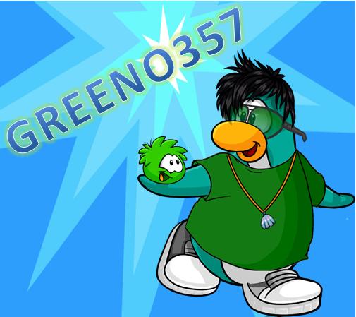 File:Greeno357 design and bg.png