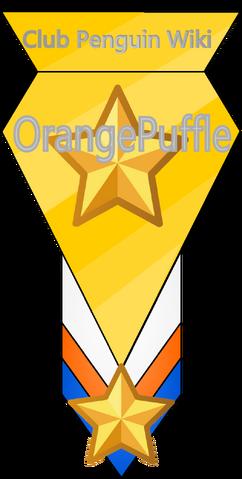 File:OrangePuffleUCPWMBBH231.png