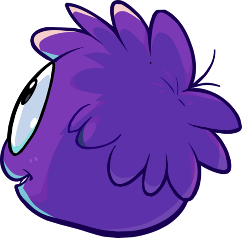 File:Purple Puffle in CP times.png