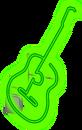 Radiant Rocker sprite 010