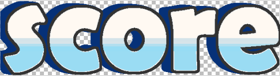 File:Score logo.png