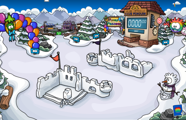 File:Snow Forts with Cloud Forest Custom GN.png