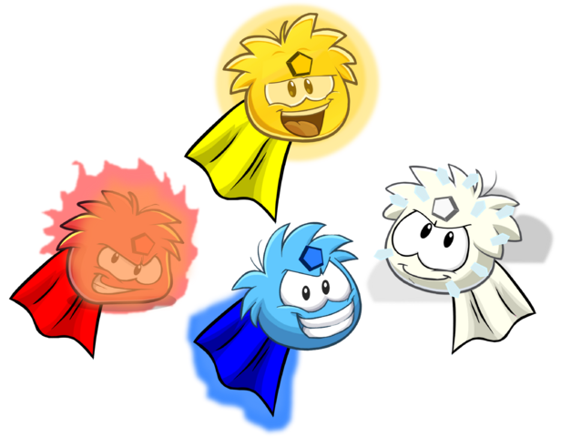 File:The4LegendaryPufflesBH231.png