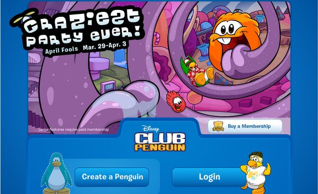 File:AprilFoolsParty2012LoginScreen1CP.png
