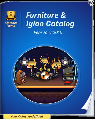 File:Furniture & Igloo Catalog February 2015.png