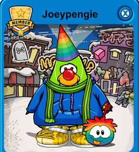 File:JWPengie Player Cards - Eighth Anniversary.png