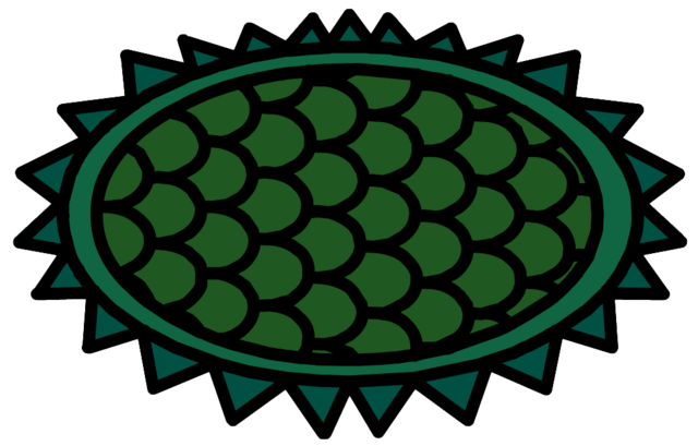 File:Monster Rug furniture icon ID 2016.png