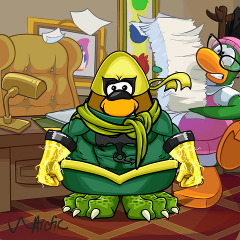 File:My iron fist outfit!.png