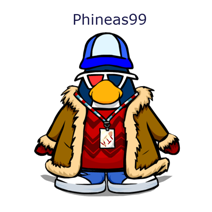 File:Phineas99 Outfit.png