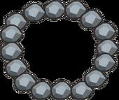 Stone Necklace icon