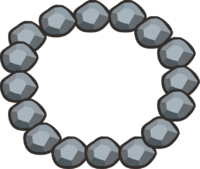 Stone Necklace icon.png