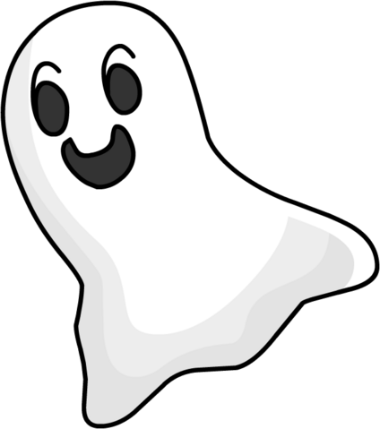 File:Wall Ghost.png
