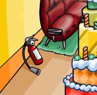 File:5thAnniversaryPartyFireExtinguisher.PNG