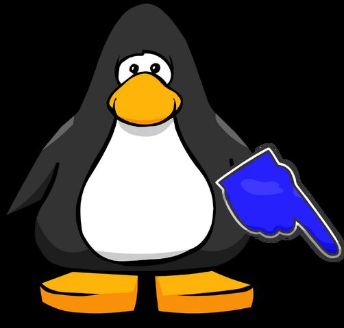 File:BluefoamfingerPC.png