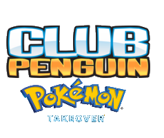 File:Club penguin Pokemon takeover.png