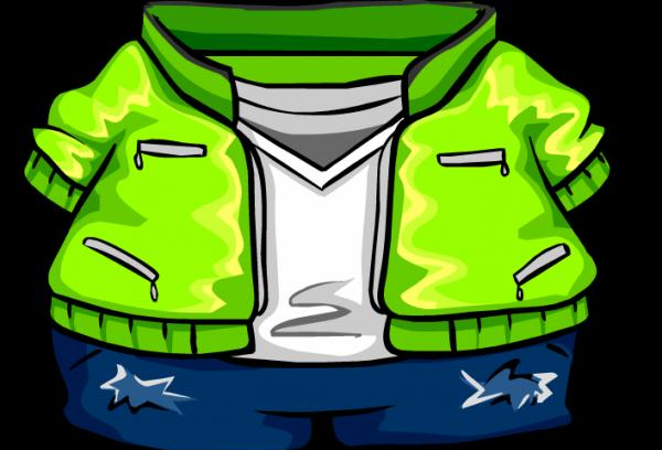 File:Greensceneoutfit.png