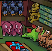 File:Orange and magenta dino toys.png