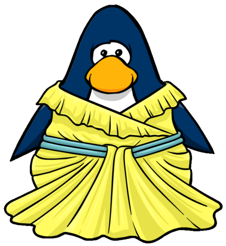 File:Penguin 4196 Playercard.png