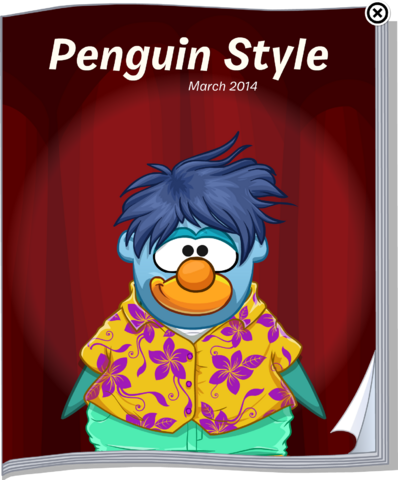 File:Penguin Style March 2014.png