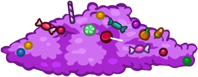 File:PurpleCandy.png