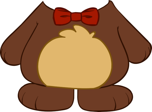 File:Teddy Bear Costume icon.png