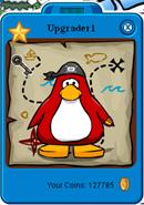 File:Upgrader1-Pirate.jpg