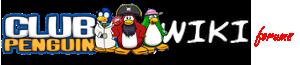 File:Wiki-wordmark-forum.png