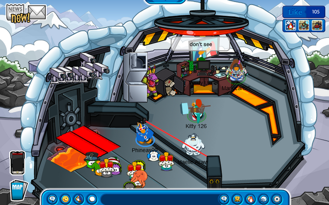 File:6500party11.png