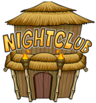 AdventurePartyNightClubExterior