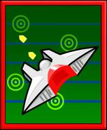 Astro Barrier Poster sprite 002