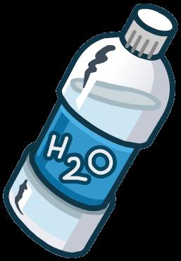 File:Bottle of H20.PNG