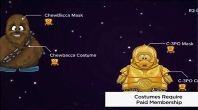 File:C3PO CHEWBACCA STARWARS CATALOG.jpg