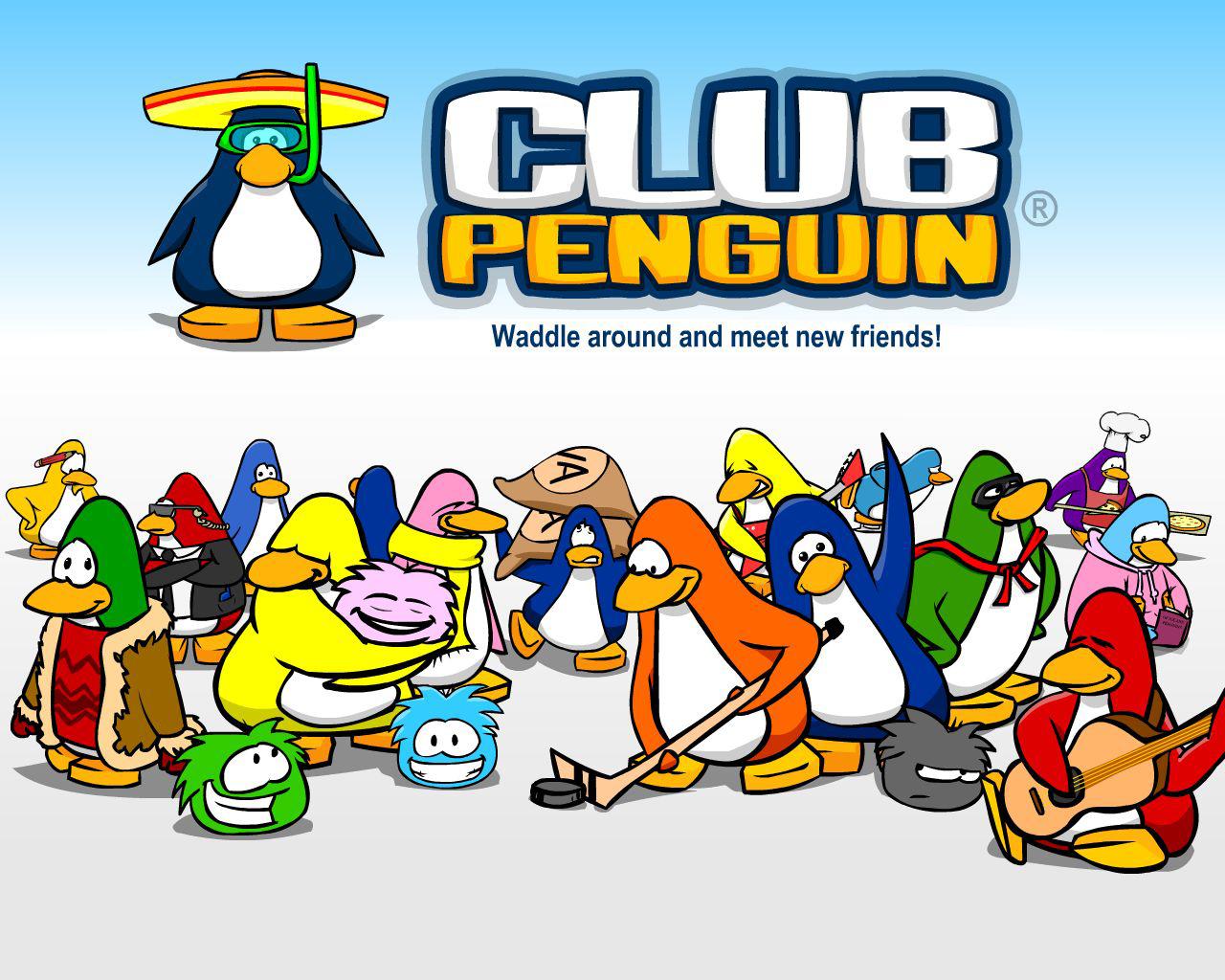 Bestand:Club Penguin.jpg