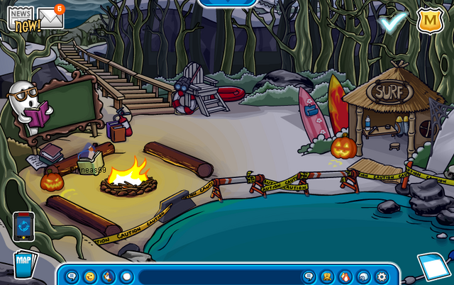 File:Cove (Halloween Party 2012).png
