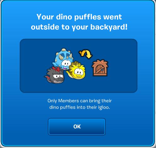 File:DinoPufflesBackyard.png