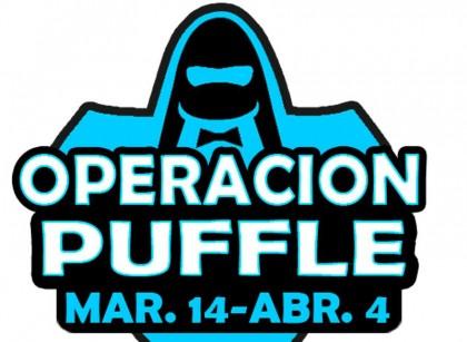File:OP-Puffle!!!.jpg