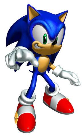 File:Sonic 72 80.jpg
