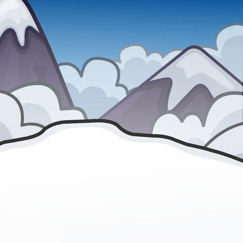 File:Summit BG.png