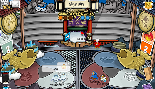 File:6500party80.png