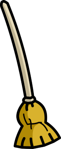 File:Broom.PNG