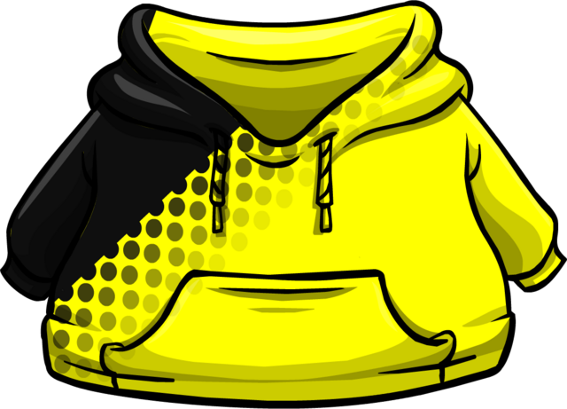 File:Clothing Icons 4591 Custom Hoodie.png