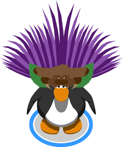 File:Grape Headdress In-Game.png