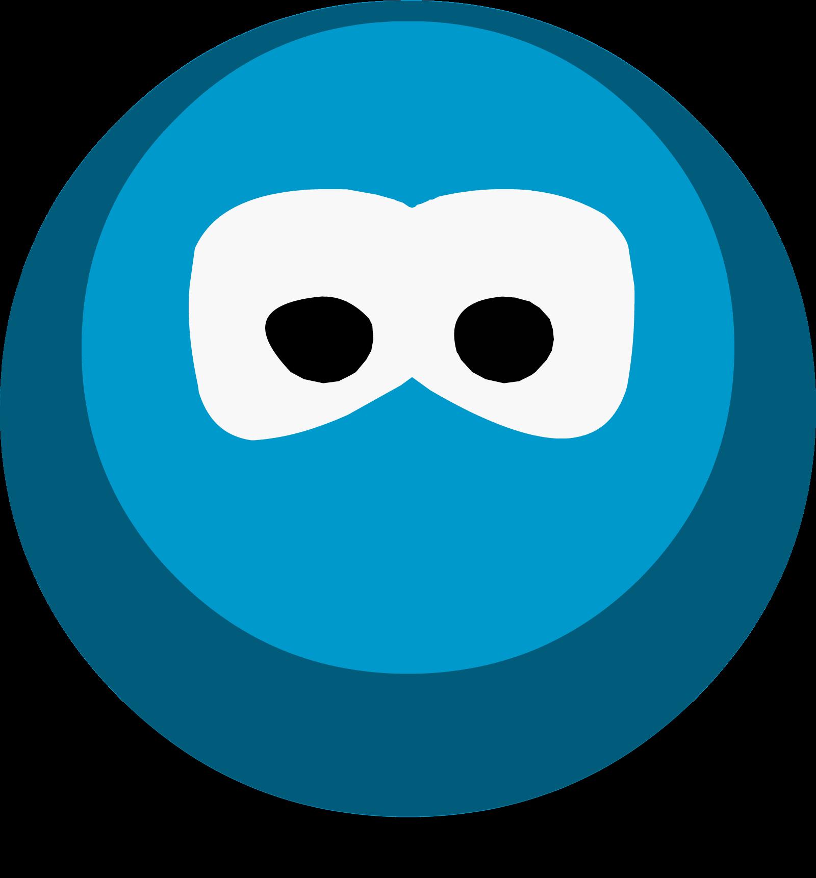 light blue club penguin wiki fandom powered by wikia